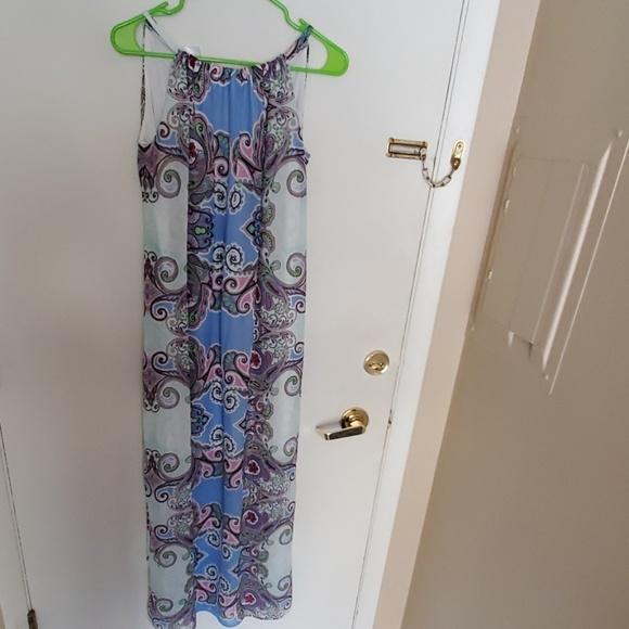 London Times Dresses & Skirts - London Times dress